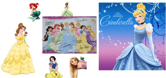 Write To Your Favourite Disney Character & Receive A Postcard Reply