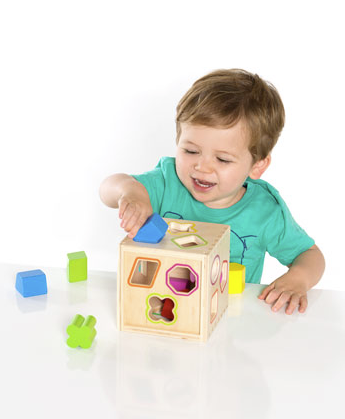 3 For 2 On Buzzing Brains Toys @ Kiddicare