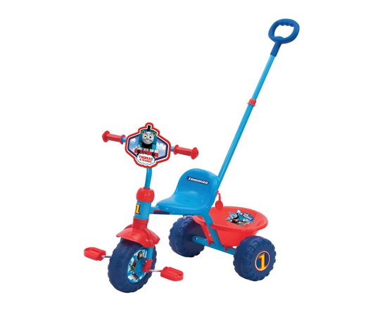Thomas and Friends My First Trike £12.65 @ Amazon (Expired)
