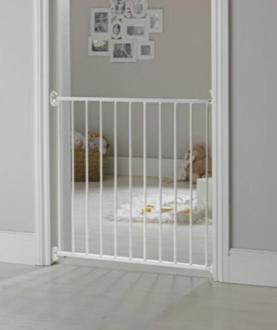 Babystart Safety Gate £10 @ Argos