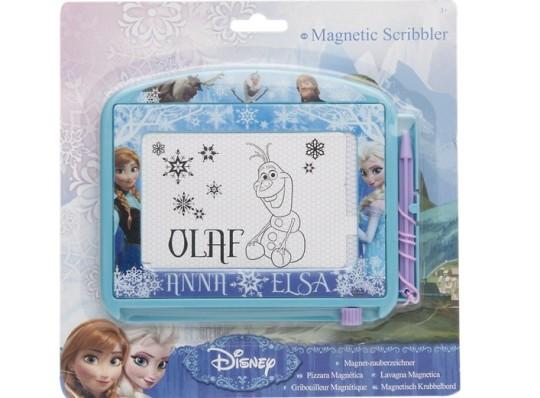 Disney Frozen Magic Scribbler £2.99 Delivered @ Amazon