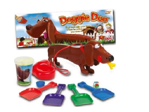 Top Toys That No Mum Wants For Christmas