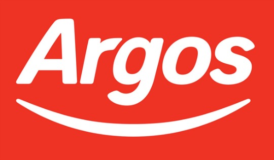 *Important* Argos Recall List Check For Any Purchases You May Have Made.