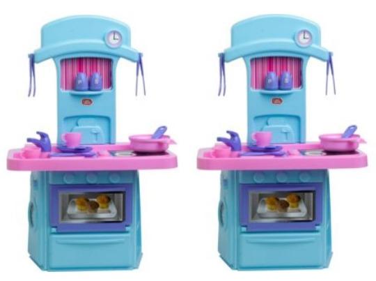 Chad Valley Mini Electronic Kitchen £4.99 @ Argos