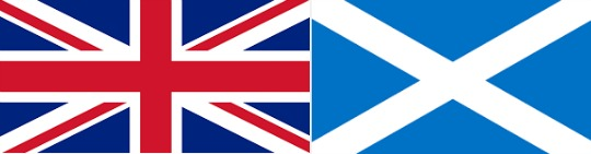 Scottish Independence: What Does It Mean For Parents?