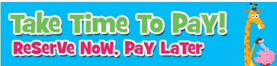 Toys R Us Layaway Scheme To Help Spread Christmas Costs