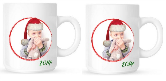 Photo Mug £2.99 Delivered @ Truprint ENDS MIDNIGHT!