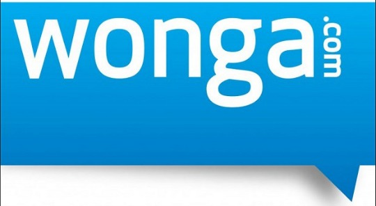 £220 Million Of Debt To Be Written Off By Wonga.com