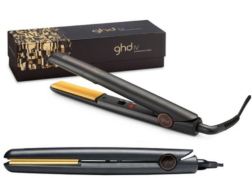 ghd IV Styler £79 @ Amazon/Look Fantastic