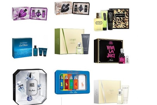 Boots Glitch: £27 In Points When You Buy 3 Fragrances And £5 Off £50