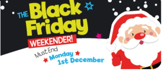 Up to 70% Off Selected Toys @ The Entertainer