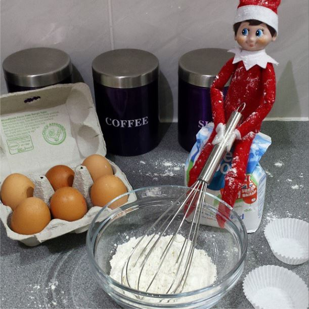 https://www.playpennies.com/writer/wordpress/wp-content/uploads/2014/12/elf-baking-a-mess.jpg