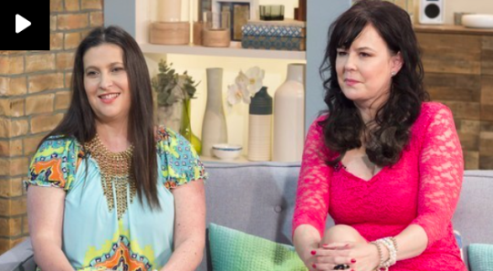 Co-Sleeping Saved My Marriage, Says Mum of Six...