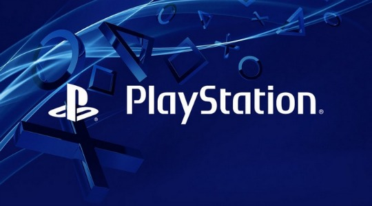10% Playstation Store Discount from Friday for PSN Members