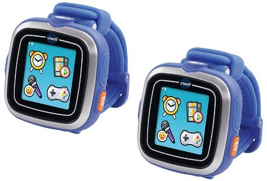 VTech Kidizoom Smart Watch £15 @ John Lewis