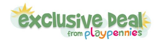 PlayPennies Exclusive: 10% Off Kids Rugs @ The Rug Seller