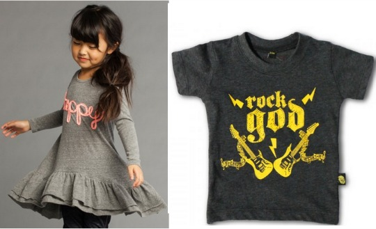 Get An Extra 60% Off Selected Children's Footwear & Clothing (With Code) @ Wauwaa
