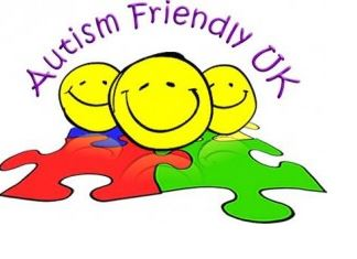 Toys R Us Autism Friendly Shopping Event Is Back!