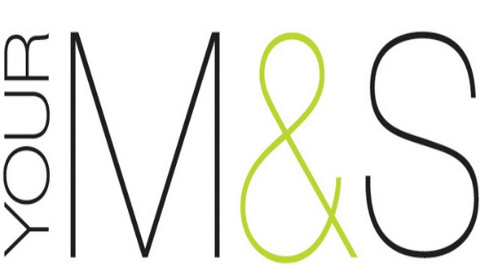 Heads Up: Up To 70% Off Sale Starts Tomorrow @ M&S
