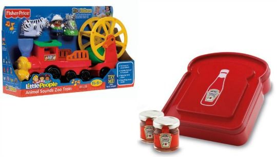 MASSIVE Argos Clearance: Items From Just 49p