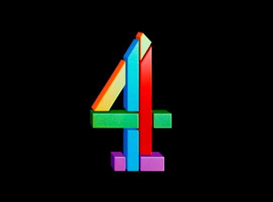 How To Be In A Channel 4 Programme