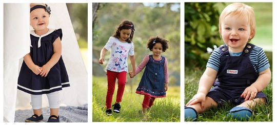 Extra 25% Off Sale Plus Free Delivery @ Pumpkin Patch