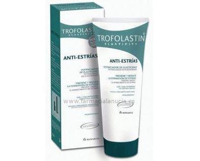 Trofolastin Anti Stretch Mark £15.95 @ Carethy