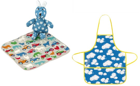 Up To 40% Off Sale NOW ON! Items From £1.50 @ Cath Kidston