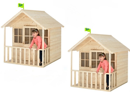 TP Summer Lodge £149.99 @ Toys R Us