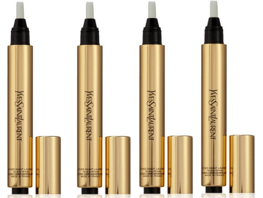 Yves Saint Laurent Touche Eclat Luminous Radiance Radiant Touch Concealer £15 Delivered @ Amazon
