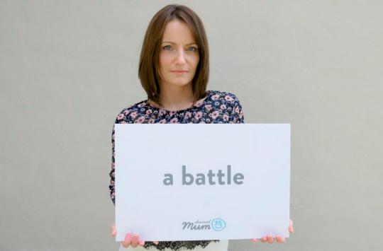 Bottle-feeding Mums: The Backlash Against Breastfeeding Selfies #Bressure