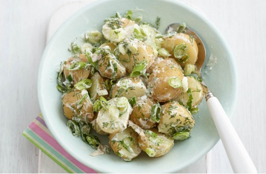 (UPDATED) URGENT RECALL: Ready Meals & Potato Products @ Sainsbury's, Tesco, Morrison's & Waitrose