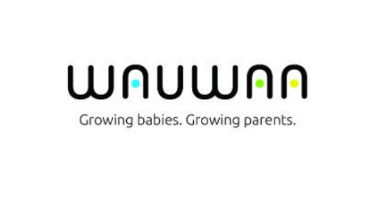 Is Wauwaa Going Bust?