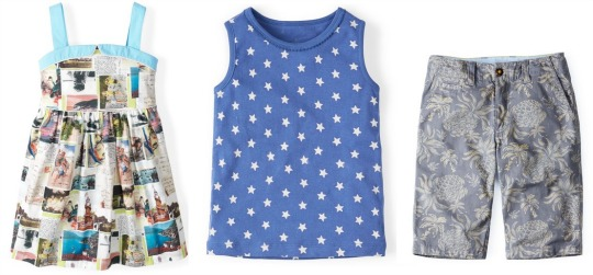 Sale Now On @ Boden Up To 50% Off