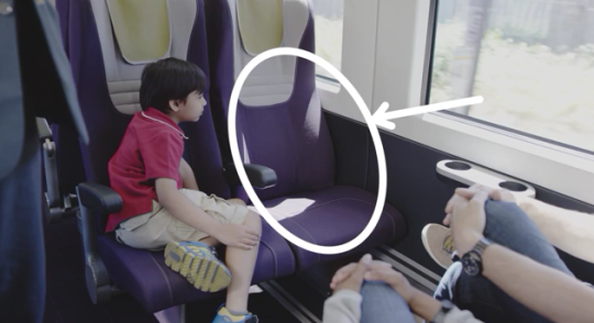 Heathrow Trains Staff To Interact With Children's Imaginary Friends