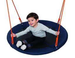 Hedstrom Nest Swing Was £129.99 Now £51.92 @ Amazon