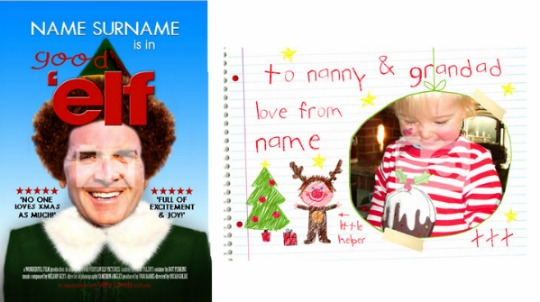 33% Off Personalised Cards & Gifts @ Funky Pigeon